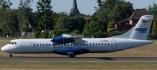 Avanti-Air1-2134