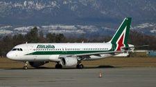 Alitalia4-2123