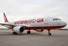 Atlasjet-Ukraine-4480