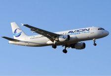 Avion-Express-3253