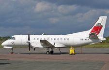 Avitrans-2304