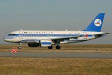 Azerbaijan-Airlines3-2794