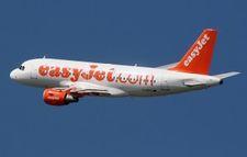 Easyjet-2671