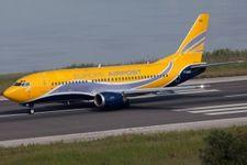 Europe-Airpost3-2588