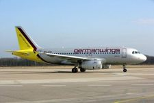 Germanwings3-2459