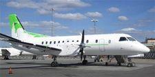 Gotlandsflyg4-3817