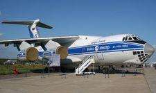 Volga-Dnepr-Airlines