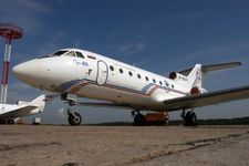 Vologda-Air-Enterprise4-5028