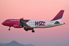 Wizz-Air-Bulgaria
