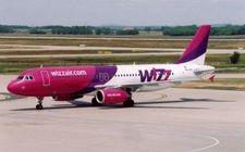 Wizz-Air1-2038