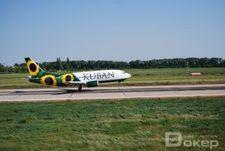 Kuban-Airlines1-1914
