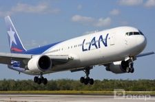 LAN-Airlines2-8815