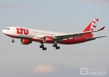 LTU-International-Airways-4173