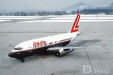 Lauda-Air5-2302