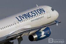 Livingston3-3945