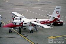 Loganair-4912