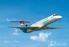 Luxair2-5291
