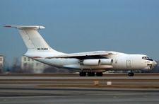Aviacon4-4793