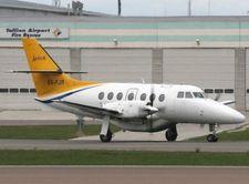 Avies-Air-Company2-3246