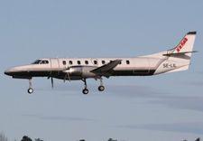 IBA-International-Business-Air-3249