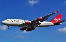 Virgin-Atlantic-Airways