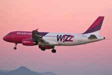 Wizz-Air-Bulgaria